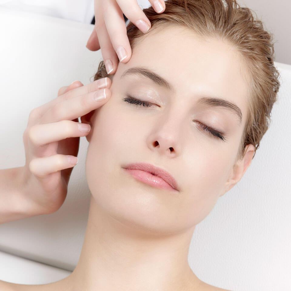 vie-collection-kosmetologija-1
