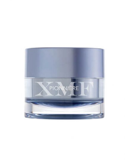 PIONNIÈRE-XMF-PERFECTION-YOUTH-CREAM-