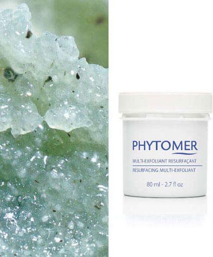 RESURFACING MULTI EXFOLIANT-phytomer-2