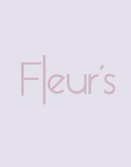 fleurs-logo-didmenine-produkcija