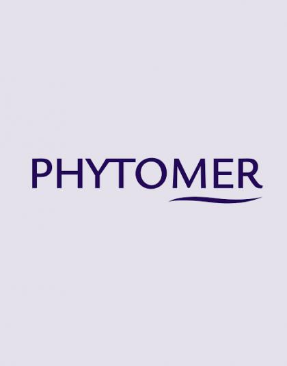 phytomer-didmena