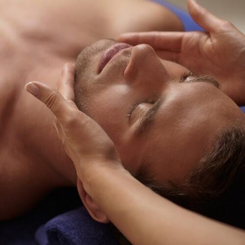 veido-terapijos-vyrams