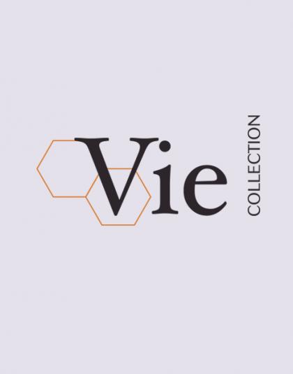vie-collection-didmena produkcija